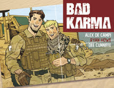 Bad Karma