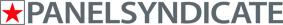 Panel Syndicate Logo